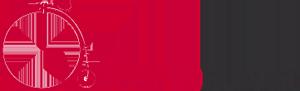Lolland Rundt Logo